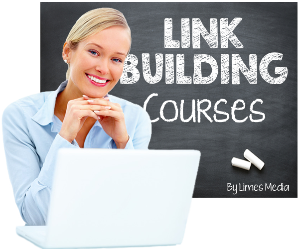 Social Media Optimisation courses