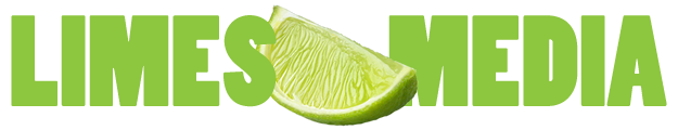 Limes Media Services